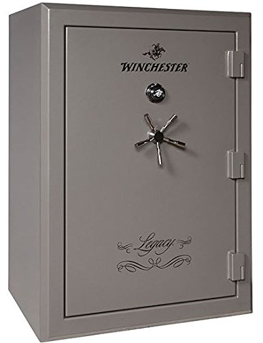 Winchester Safes L604210M Legacy 44 Mechanical