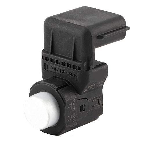 PDC Parking Sensor Car Reverse Backup PDC Parking Assist Sensor for Optima 95720-2T550: