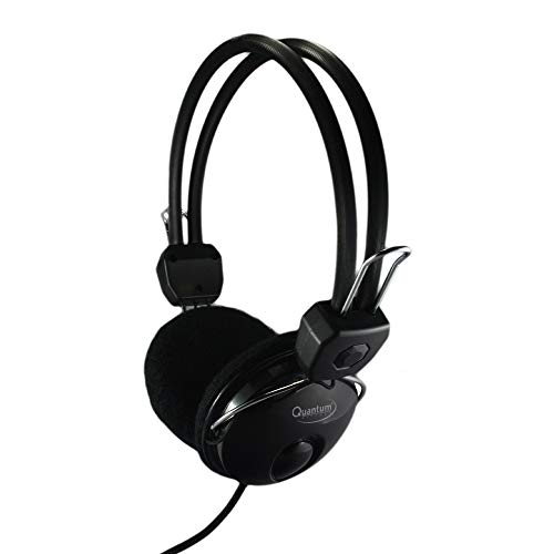 Renewed  Quantum Headset QHM888