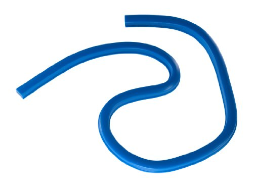 Flex Curve - 5