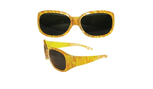 b9cdad3ac8b Amazon.com  Weezers™ Children s Sunglasses - Toddler - Savage  Health    Personal Care