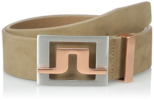 jlindeberg-mens-slater-40-20-brushed-leather-golf-belt-beige-95