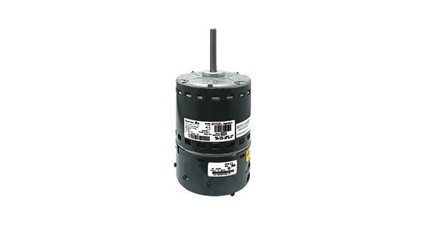 Protech 51-104306-27 Eon Motor
