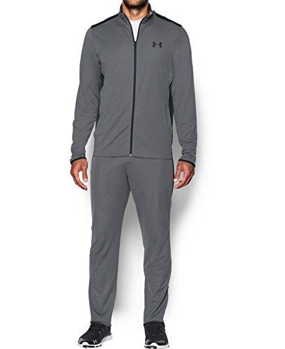 Under Armour Men's Maverick Warm Up Suit
