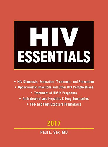 Download pdf hiv essentials 2017 ebook reader by paul e sax download pdf hiv essentials 2017 ebook reader by paul e sax fandeluxe Images