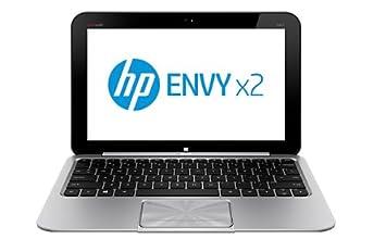 Drivers: HP ENVY x2 11-g001el