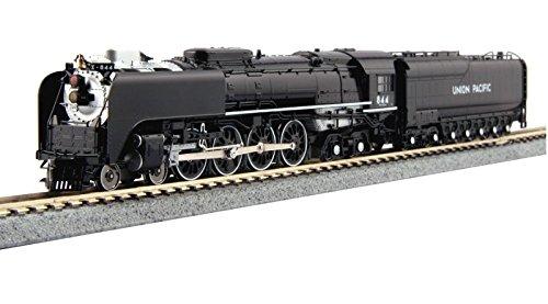 kato-usa-model-train-products-union-pacific-fef-3-steam-locomotive-844-train