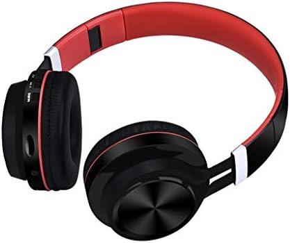 🎀Auriculares Bluetooth inalámbricos Auriculares estéreo Hi Fi ...
