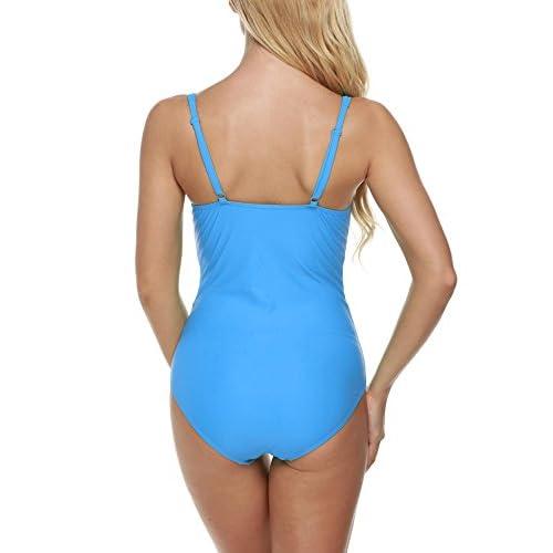 Playa Pieza Imposes Mujer Una Bikinis Bañadores De 80 off Piscina 35LRjAq4cS