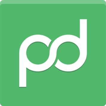 Amazoncom PandaDoc Free Electronic Signing And Document - Legally binding document