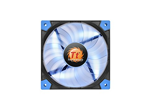 Thermaltake 120mm Airflow Cooling CL F035 PL12BU