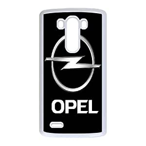 Generic Case Opel For LG G3 Q2A2217413