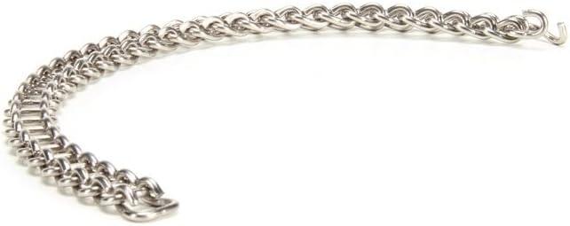 Nieco 11381-6 Ladder .353 Pitch 13G Chain