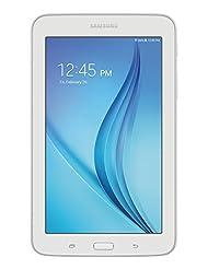 Samsung Galaxy Tab E Lite 7\