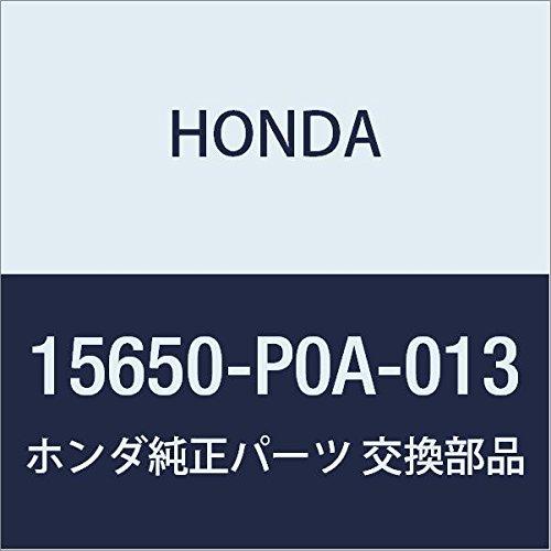 -P0A-013) Oil Dipstick ()