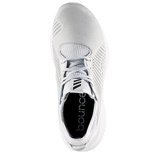 adidas Women Running Shoes Alphabounce Lux Bounce Training Gym B39271 Grey Rd4FIYV