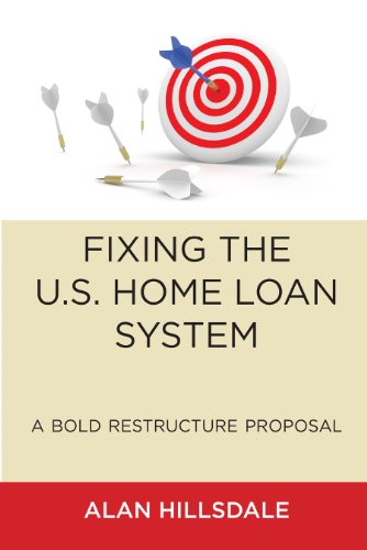 fixing-the-us-home-loan-system