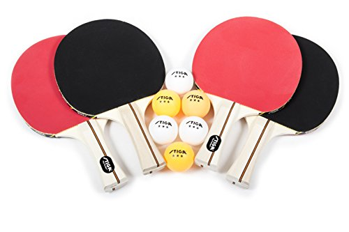 The 8 best table tennis racket under 2000