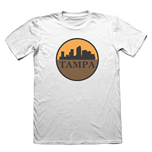 583 -  T-shirt - Uomo
