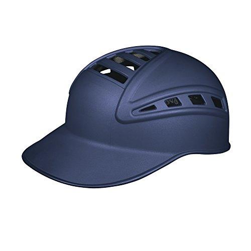 Adult Baseball Catchers Helmet - 3