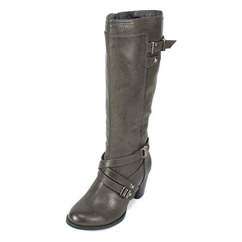 Rialto 'CLAUDETTE' Women's Boot