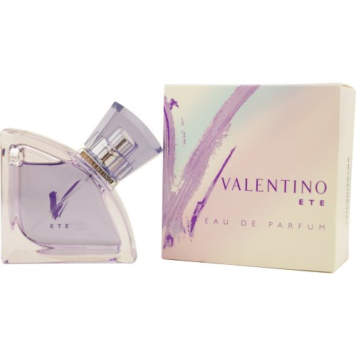 Perfume Body Valentino (Valentino V Ete By Valentino For Women. Eau De Parfum Spray 1.7 Oz)