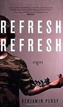 Refresh, Refresh: Stories