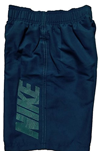 Nike Swim Trunks - Boys Size - Nike Boys Trunks Swim