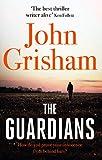 Books : By[John Grisham] The Guardians Paperback
