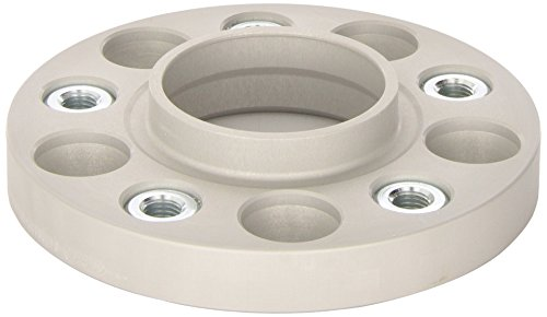 - Eibach 90.7.20.002.1 20mm Pro-Spacer Hub-Centric Wheel Spacer Kit - Pair