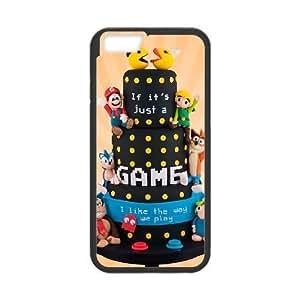 Cake CUSTOM Cell Phone Case Iphone 5/5S