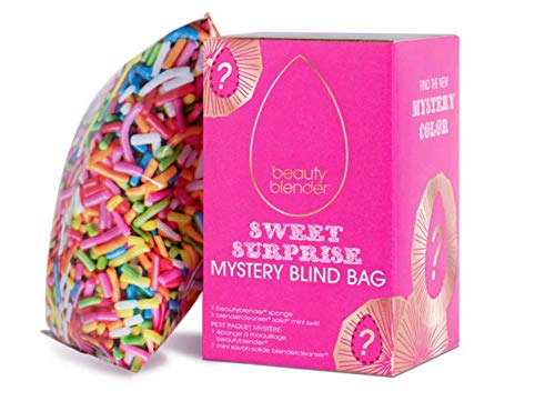 beautyblender Sweet Surprise Limited Blind product image