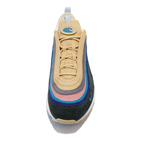 Nike Air Max 1/97 VF SW - US 6.5 sale new arrival free shipping best wholesale low price fee shipping cheap price good selling sale online bGehX