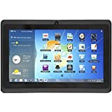 ATOUCH Q19, TABLET 7 inch, Android 5.1, 8GB, Wi-Fi, Quad Core, 1GB DDR3, Dual Camera, 3G Dongle Supported