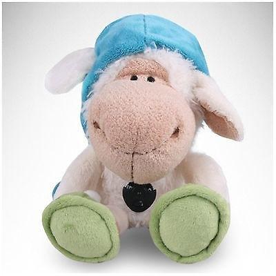 KPT – Jolly Sleepy Stuffed AnimalsアニメーションCharacter Toyゴルフドライバーヘッドカバー3 B076GZ6HWM