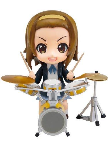 Good Smile K-ON!: Ritsu Tainaka Nendoroid Action Figure