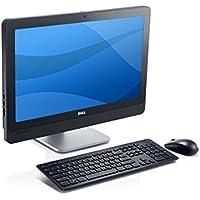Dell All In One Optiplex 9010 23 i5 3470S 8GB RAM 1TB HD Windows 7
