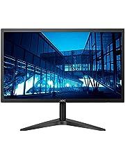 """Monitor AOC 21.5"""" 22B1H Led Full HD"""