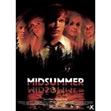 Midsummer (Midsommer) (English Subtitled)