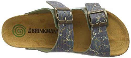 Brinkmann 700849 Donna Sabot Verde Dr Verde Verde PqdRpwxn