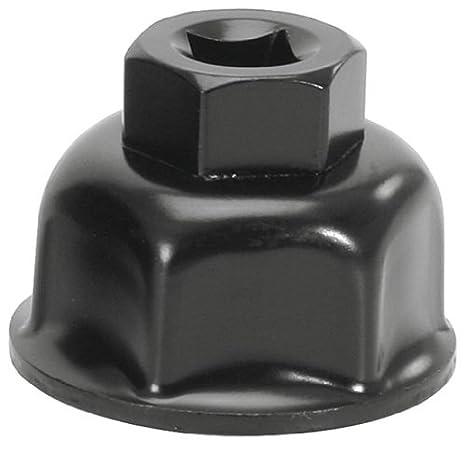 KS Tools 150.9341 Chiave per Filtro dellolio 3//8 78-15