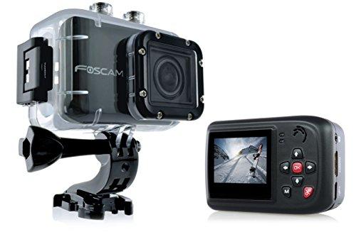 Best Value Underwater Camera - 7