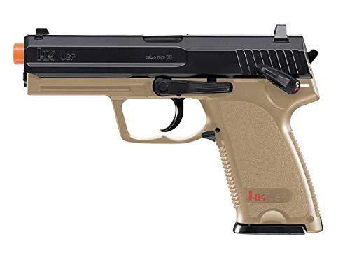 Elite Force H&K USP