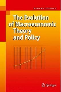 sraffa and the reconstruction of economic theory volume two levrero enrico sergio palumbo antonella stirati antonella