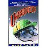 Unbridled, Mark Daniel, 0380714434