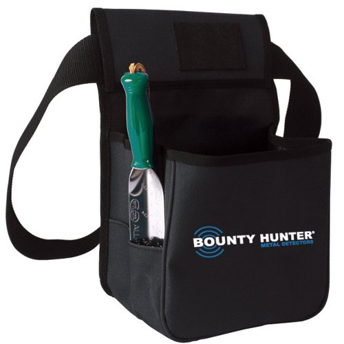 Bounty Hunter TP-KIT-W Pouch