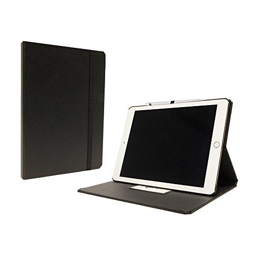 DODOcase IP711008 iPad Pro 9.7