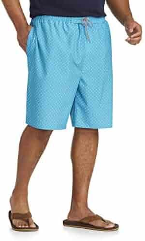 c8bc2ee450fb8 Shopping 5XL - Trunks - Swim - Clothing - Men - Clothing, Shoes ...