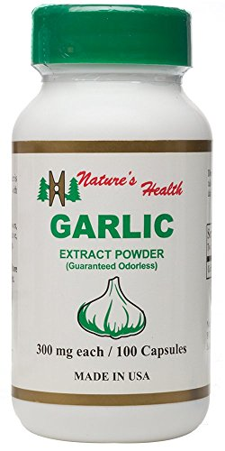 garlic-extract-with-allicin-promotes-healthy-blood-pressure-support-100-all-natural-immune-system-su