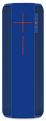 ue-megaboom-electric-blue-wireless-mobile-bluetooth-speaker-waterproof-and-shockproof